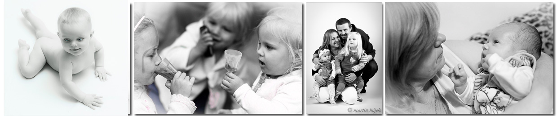 fotograf_family_kolaz_3_b&w
