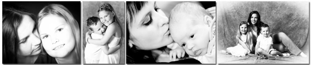 fotograf_family_kolaz_4_b&w
