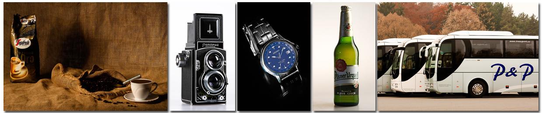 fotograf_reklama-produkt_kolaz_2