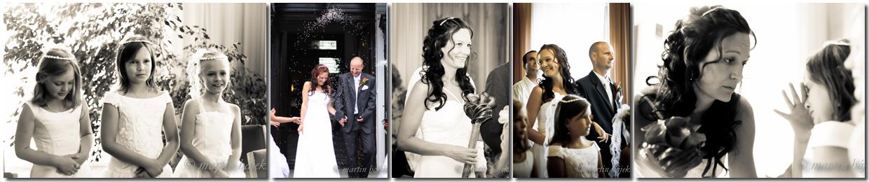 fotograf_wedding_kolaz_1