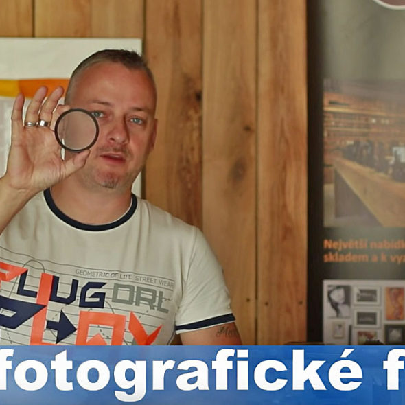 fotofiltry-s-megapixelem_pano
