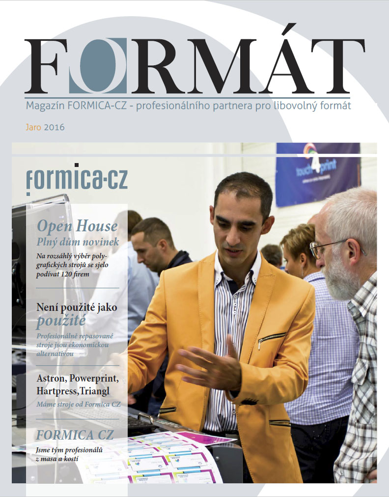 formica-format_2016_str1