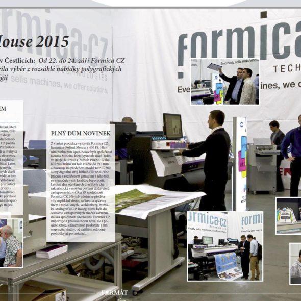 formica-format_2016_str3