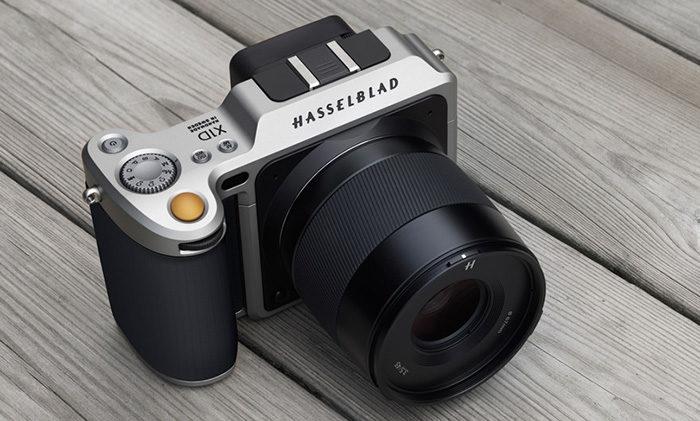 pk-2016_img5_hasselblad-x1d-50c