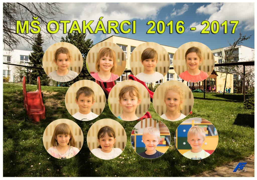 msm_otakarci_str1_05-2017_web