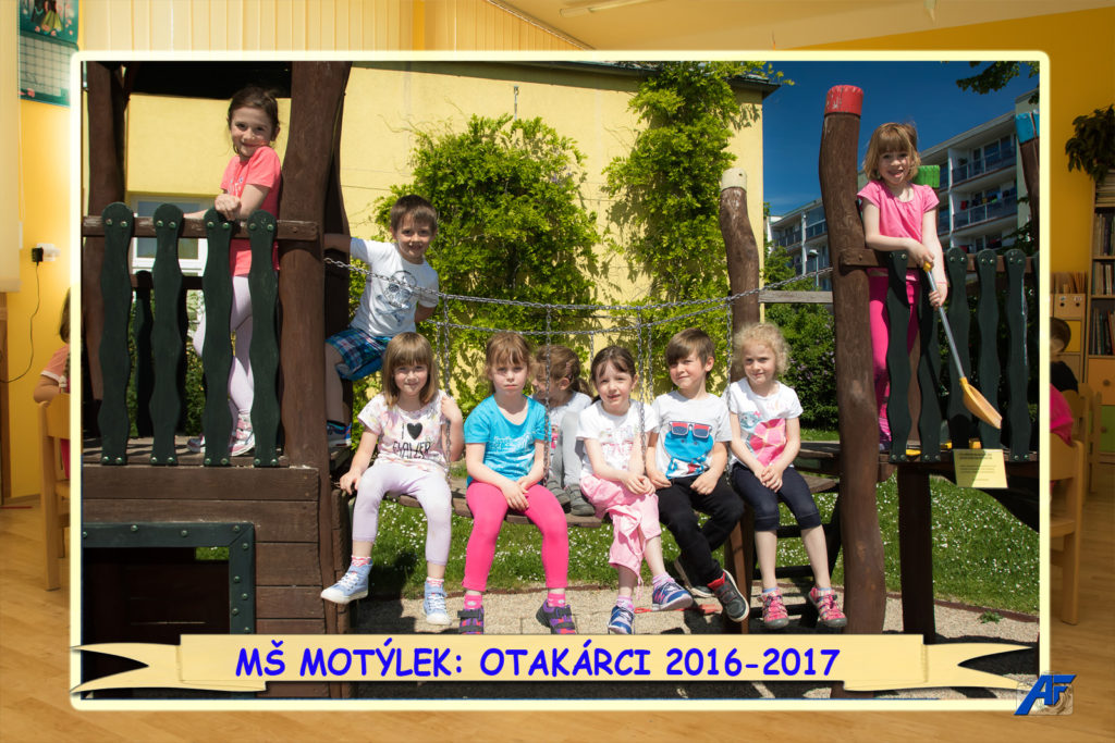 msm_otakarci_str7_05-2017_web