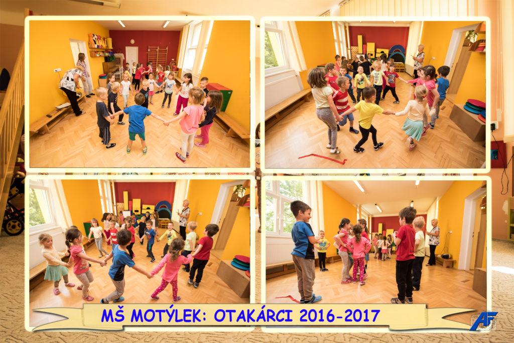 msm_otakarci_str9_05-2017_web