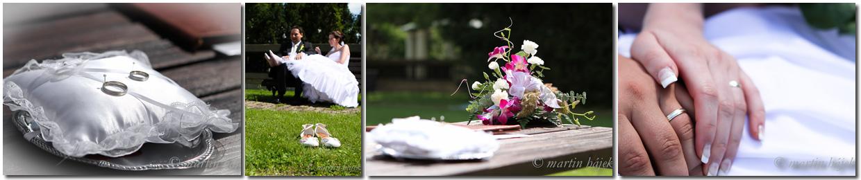 fotograf_wedding_kolaz_3
